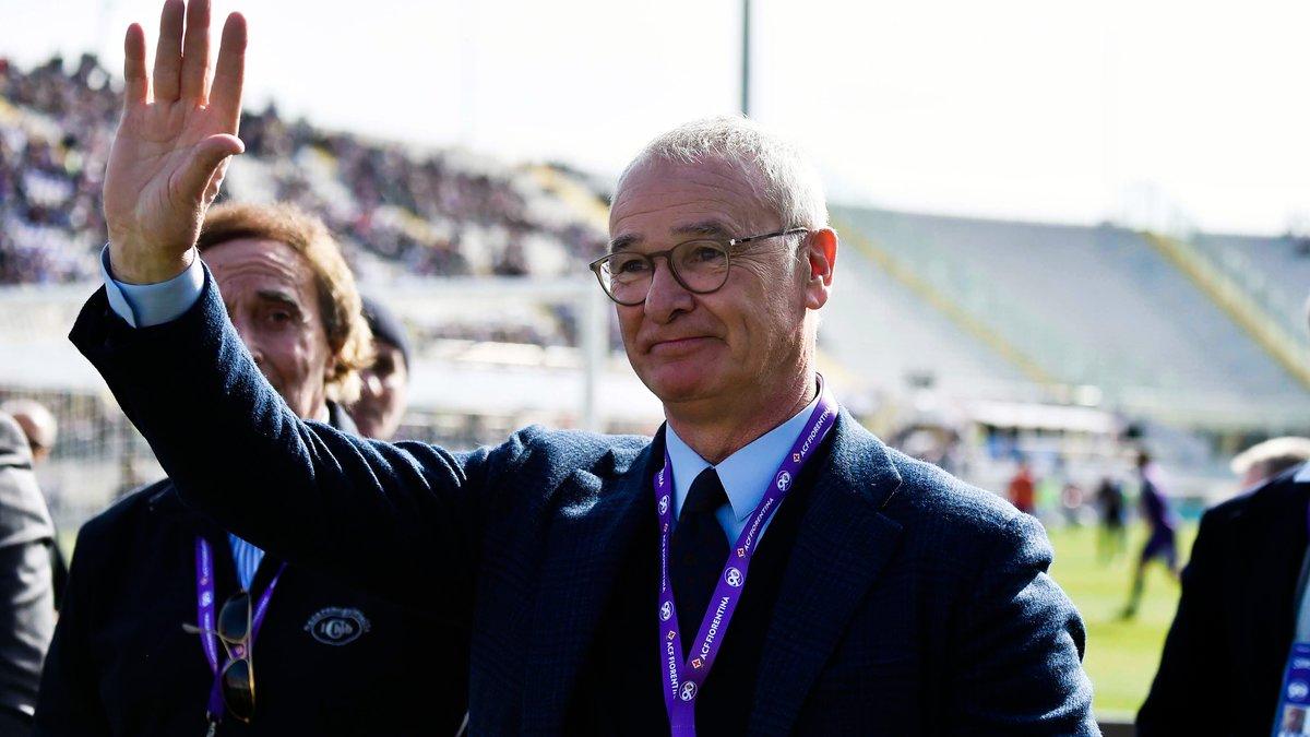 Le PSG tape le Barça — LdC-F