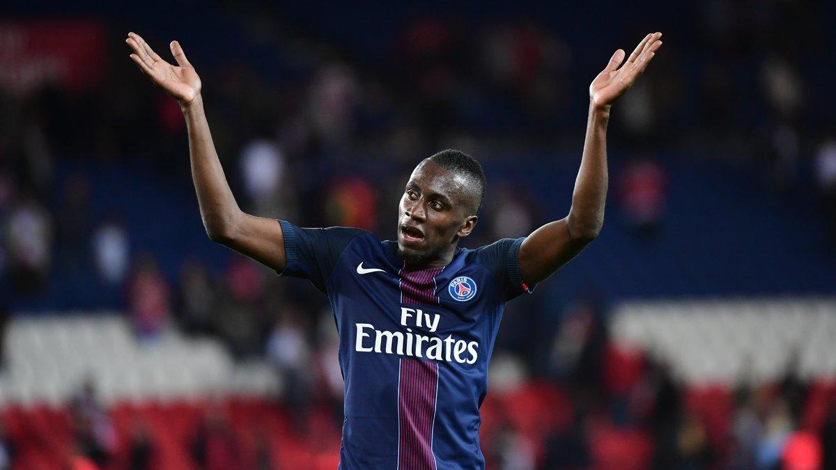 Ligue 1 : Matuidi sauve le PSG !