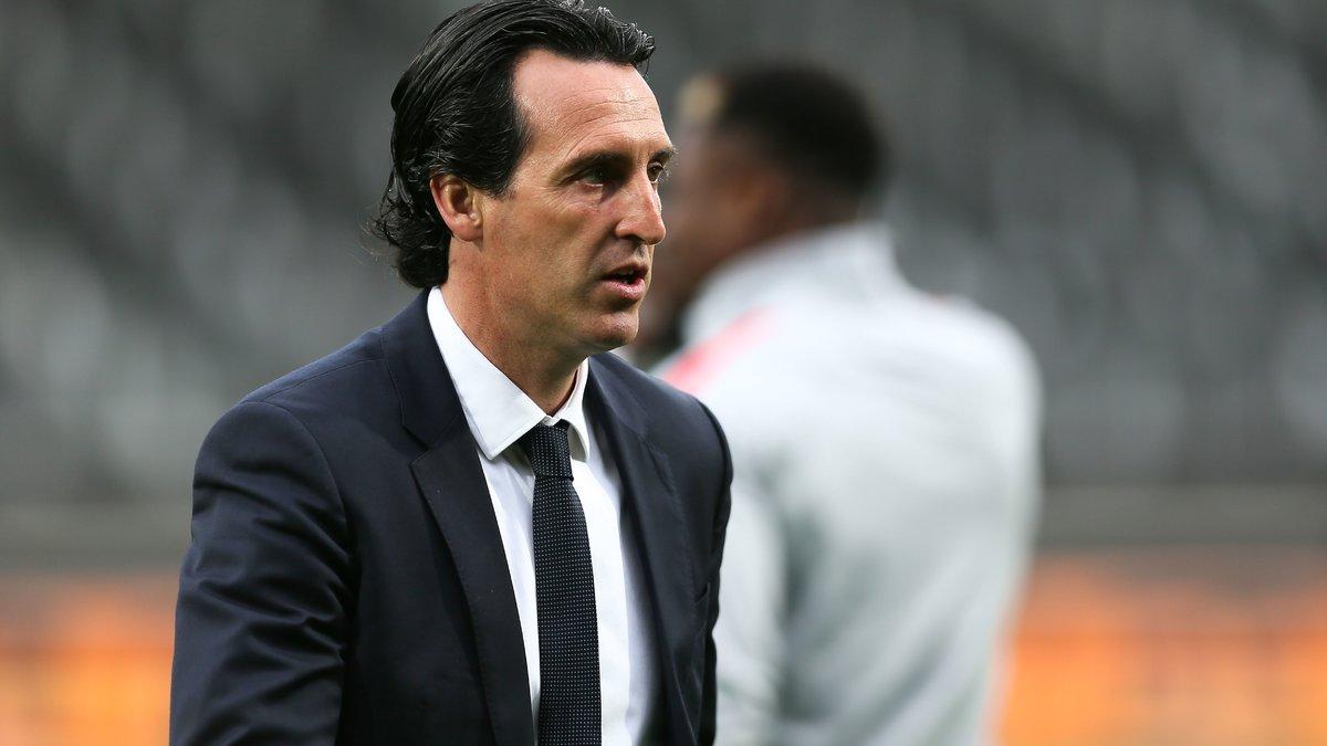 Un but qui rapporte gros à Monaco et Lyon — Anthony Martial