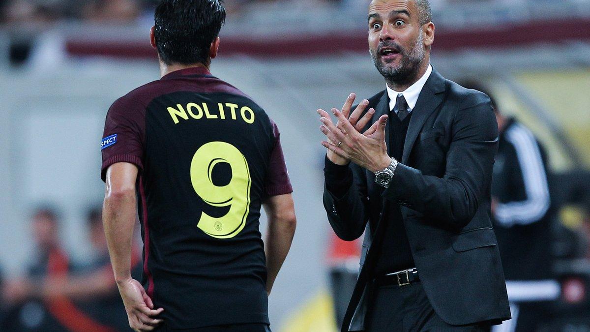 Dybala est bien titulaire — Barça-Juventus