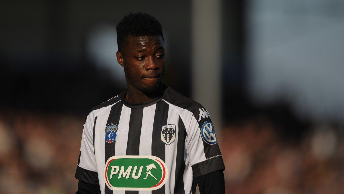 Luiz Araujo et Thiago Mendes proches de Lille — Mercato