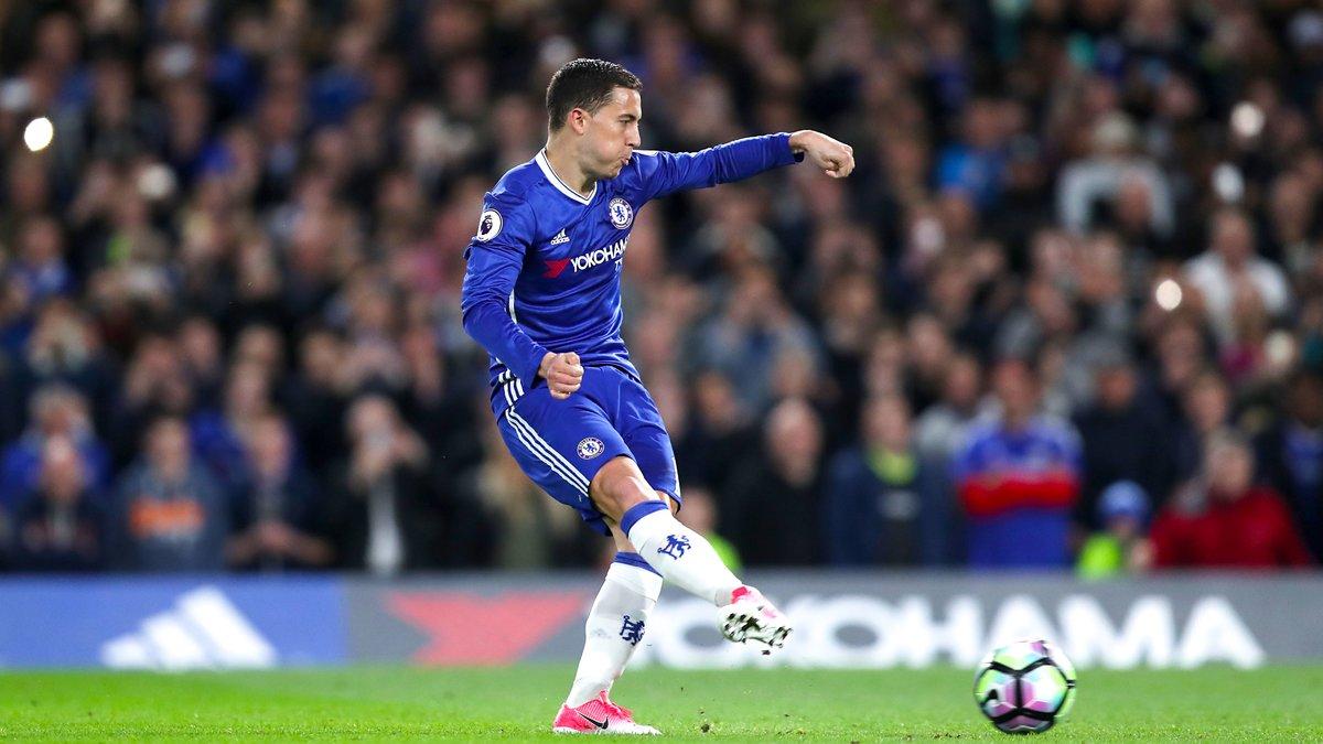 Résultat Premier League : Chelsea s'impose en leader face à Southampton (4-2)
