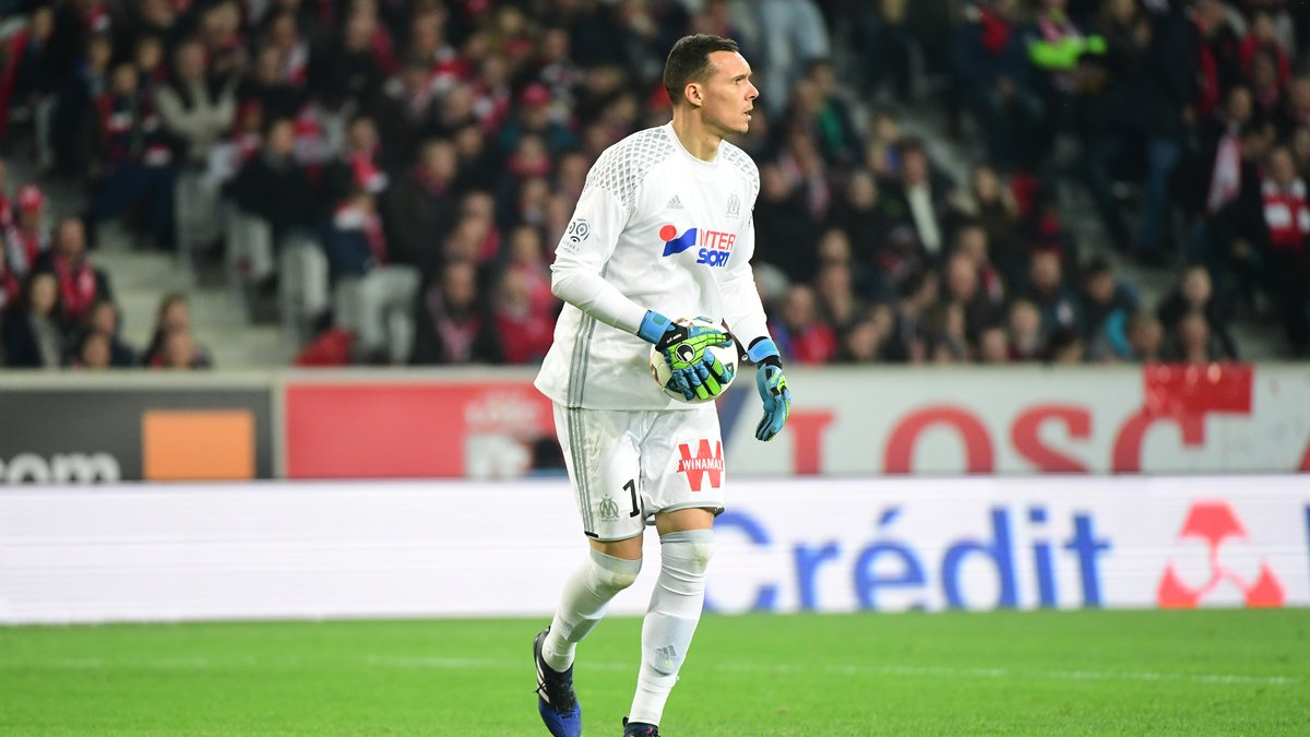 Ligue 1, Andoni Zubizarreta évoque le projet du FC Barcelone — OM