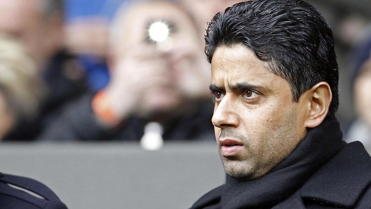 PSG - Mercato : Unai Emery aurait donné son accord à l'AS Rome !