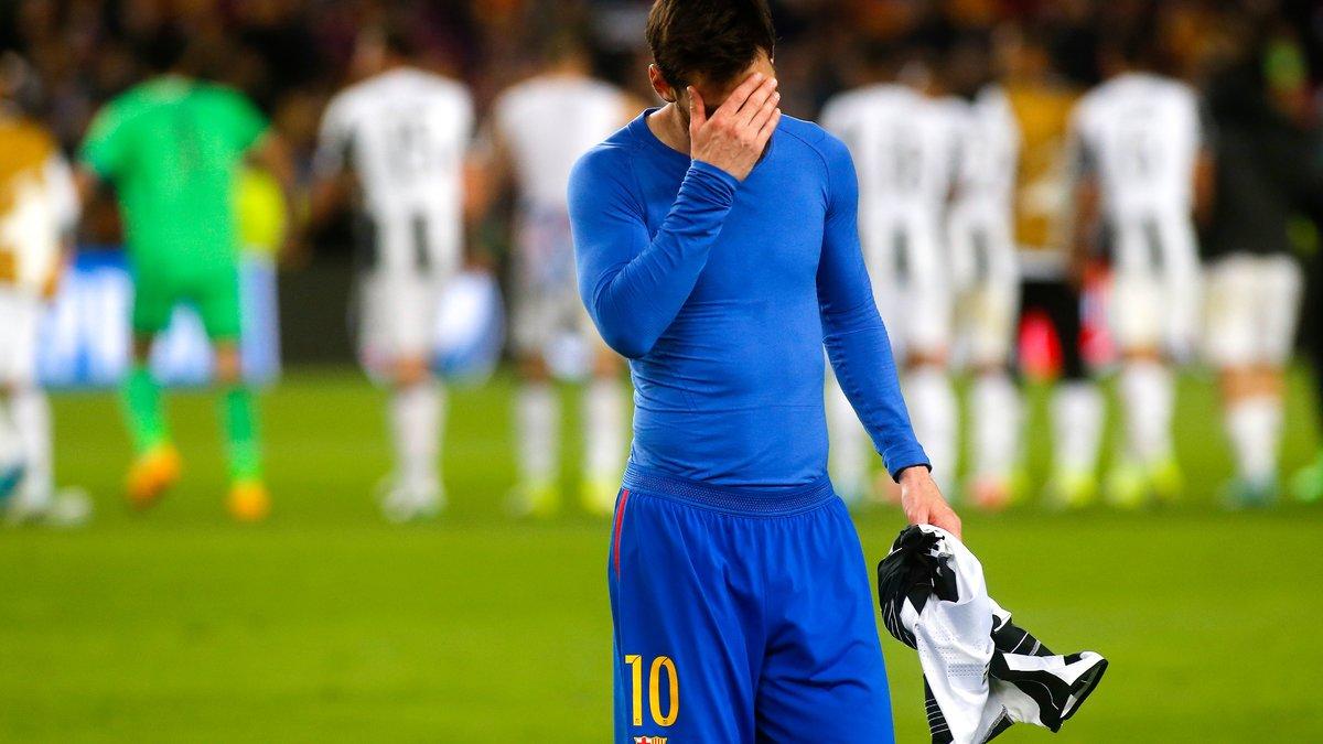VIDÉO - Ronaldo ou Messi, qui est le meilleur ? Boateng répond