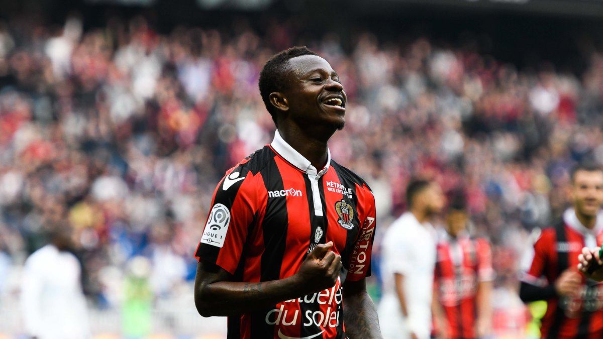 Mercato - 3 clubs de Premier League veulent Seri