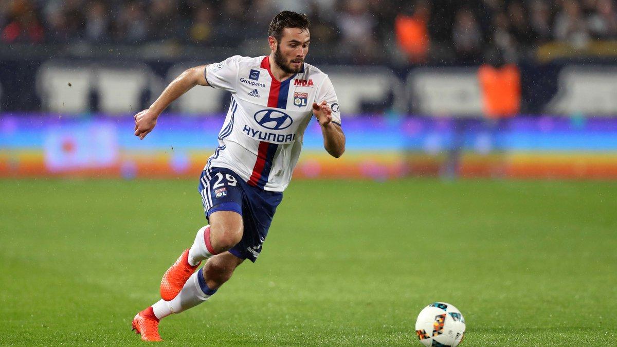 Foot - L1 - Monaco - Kylian Mbappé, l'homme qui valait (au moins) 100 millions