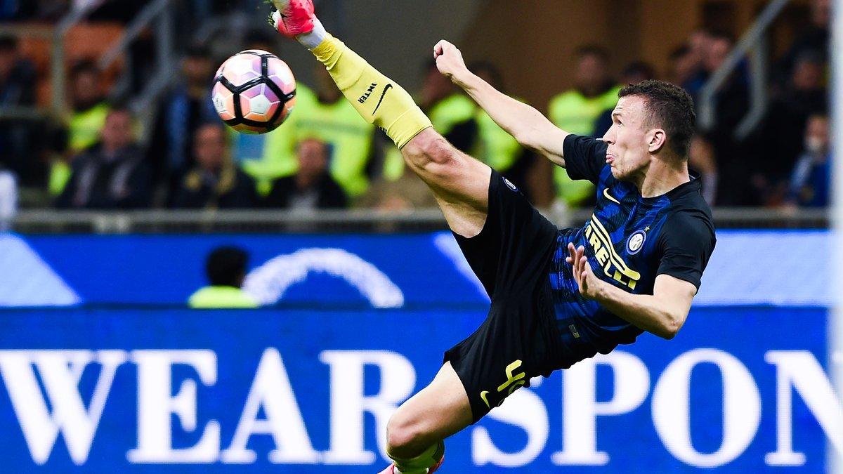 Trois grands clubs européens suivent Blaise Matuidi selon son agent — Mercato