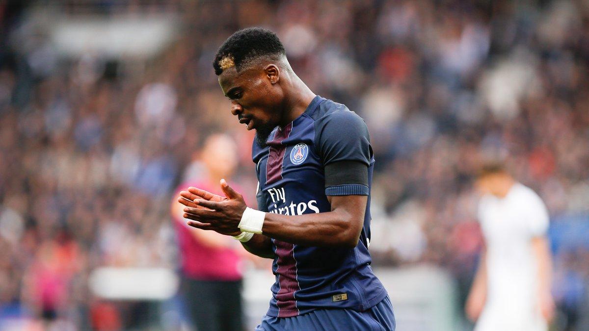 Ligue 1 - PSG - Edinson Cavani prolonge enfin son contrat avec Paris