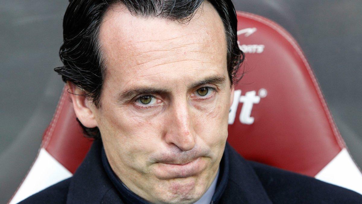 De nouveau champion dix-sept ans après — AS Monaco