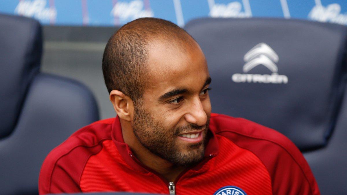 Après Pepe, Mendes amène James Rodriguez à Paris — PSG