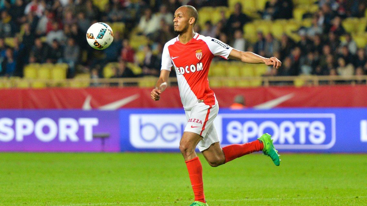 Ligue 1: Lyon peut se méfier d'Angers, un choc Nice-PSG