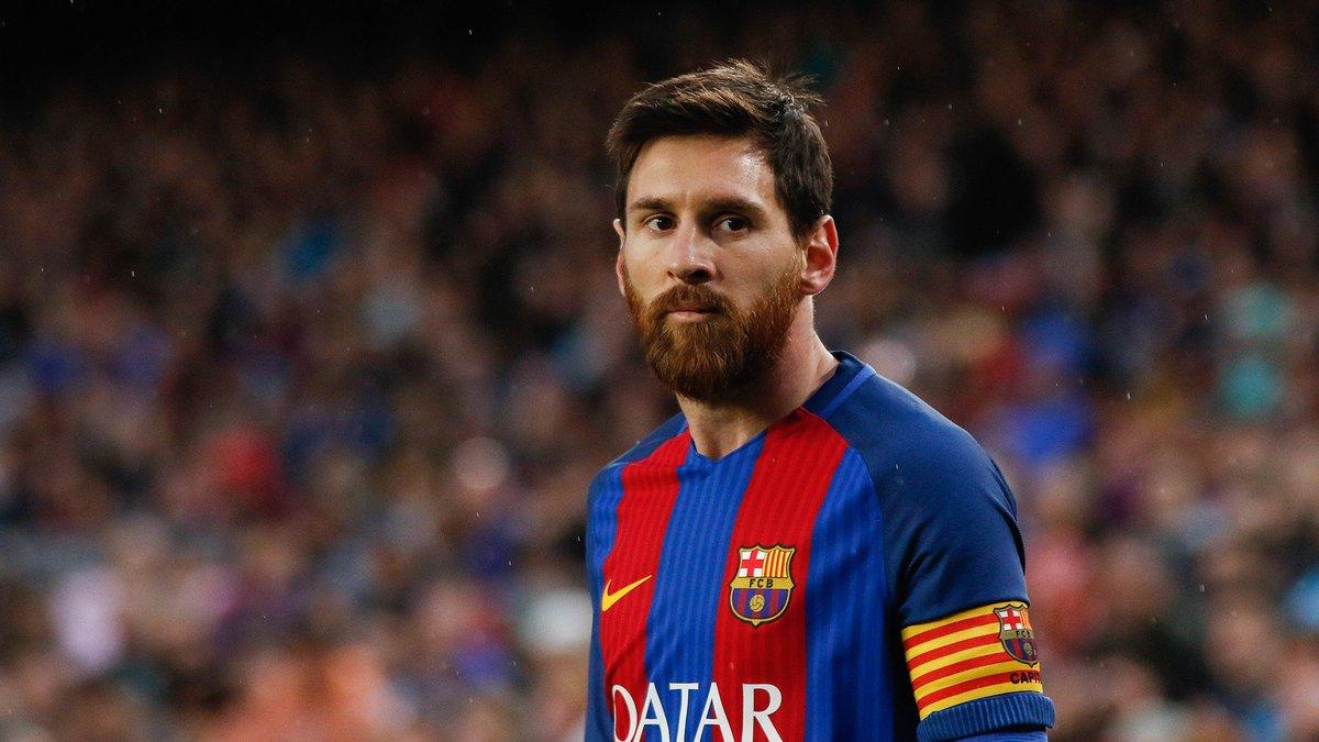 Barcelone : Énorme coup de frein du clan Messi sur la prolongation de contrat