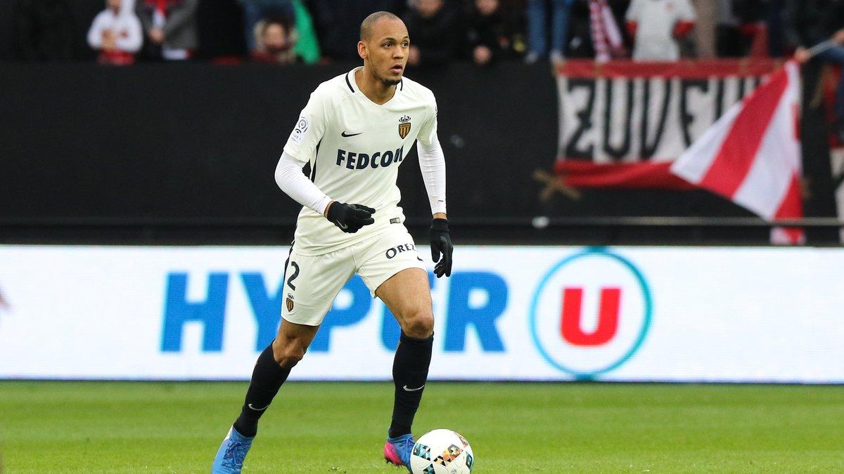 Pepe, la remontada, Thiago Silva sur le départ au mercato — PSG