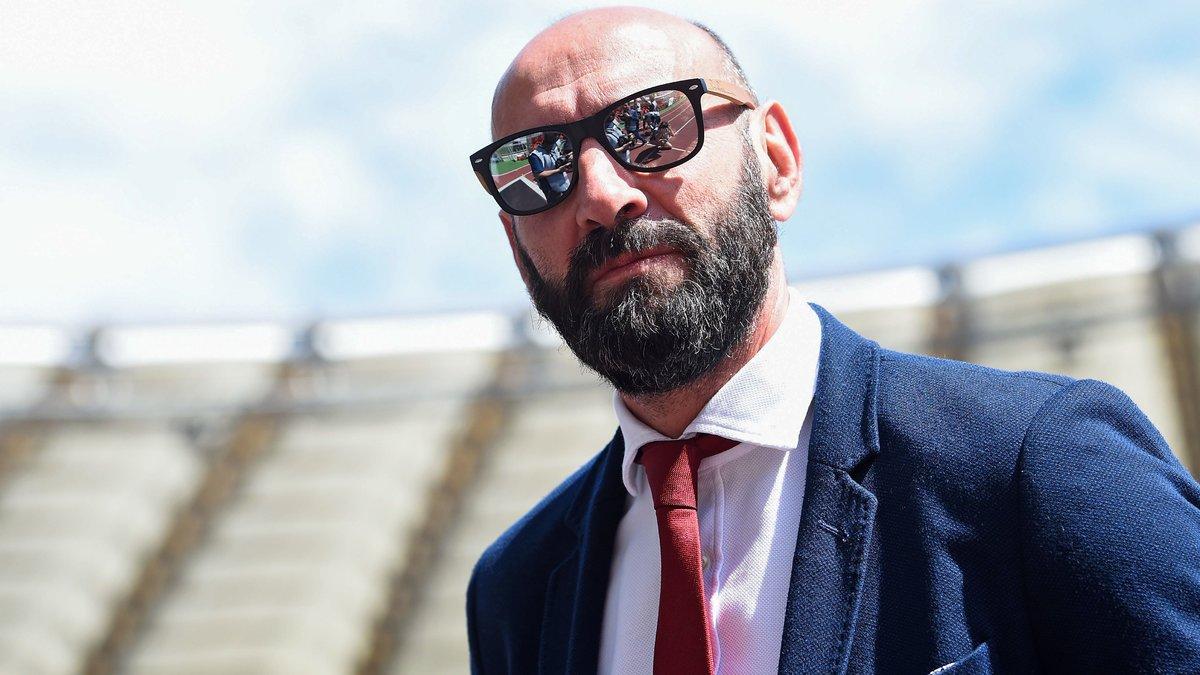 Real Madrid : Monchi prêt à offrir 15M€ pour une priorité de Lopetegui