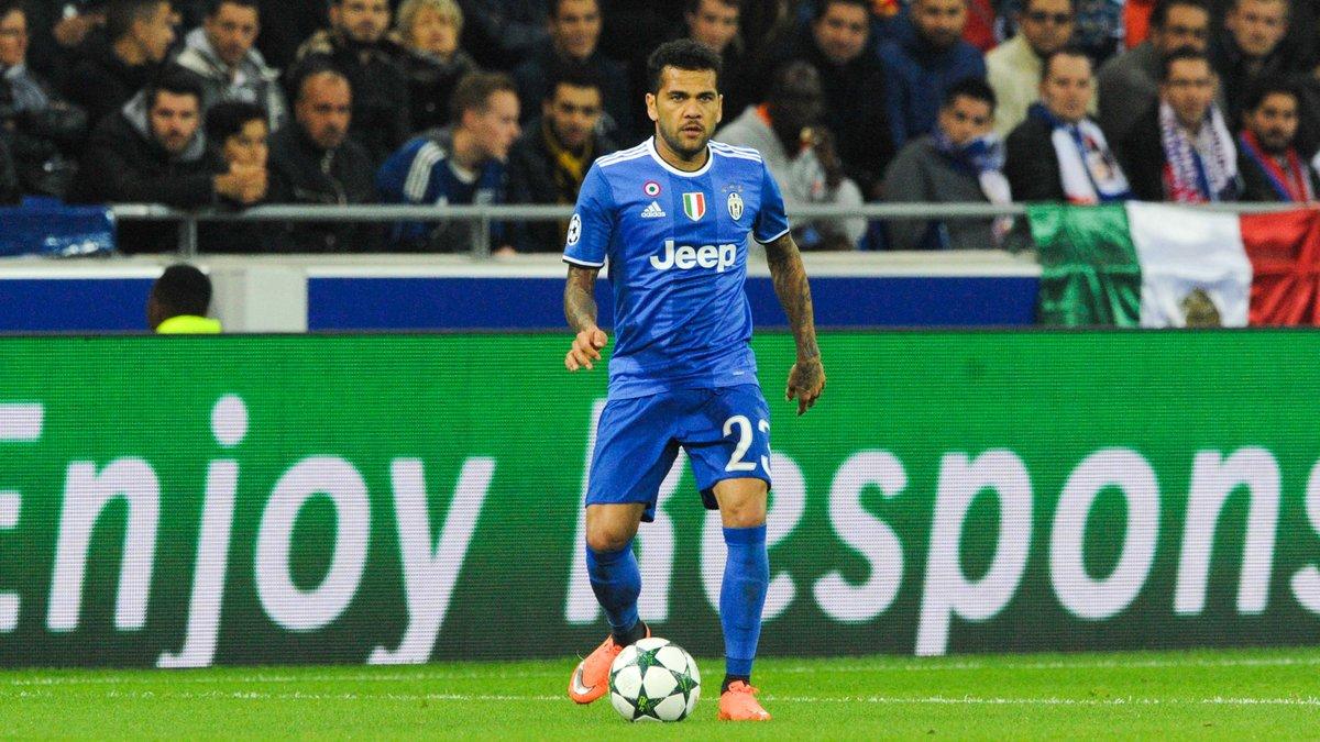 Juventus et Real, un ton au-dessus — Ligue des champions