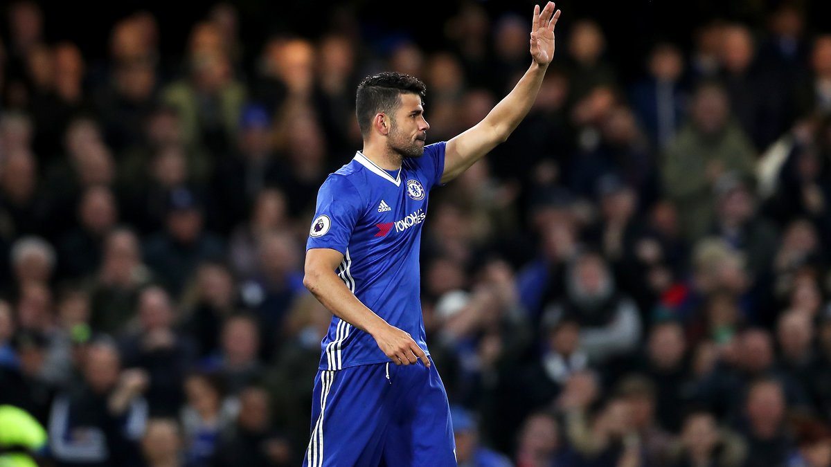 Burnley surprend Chelsea — Premier League