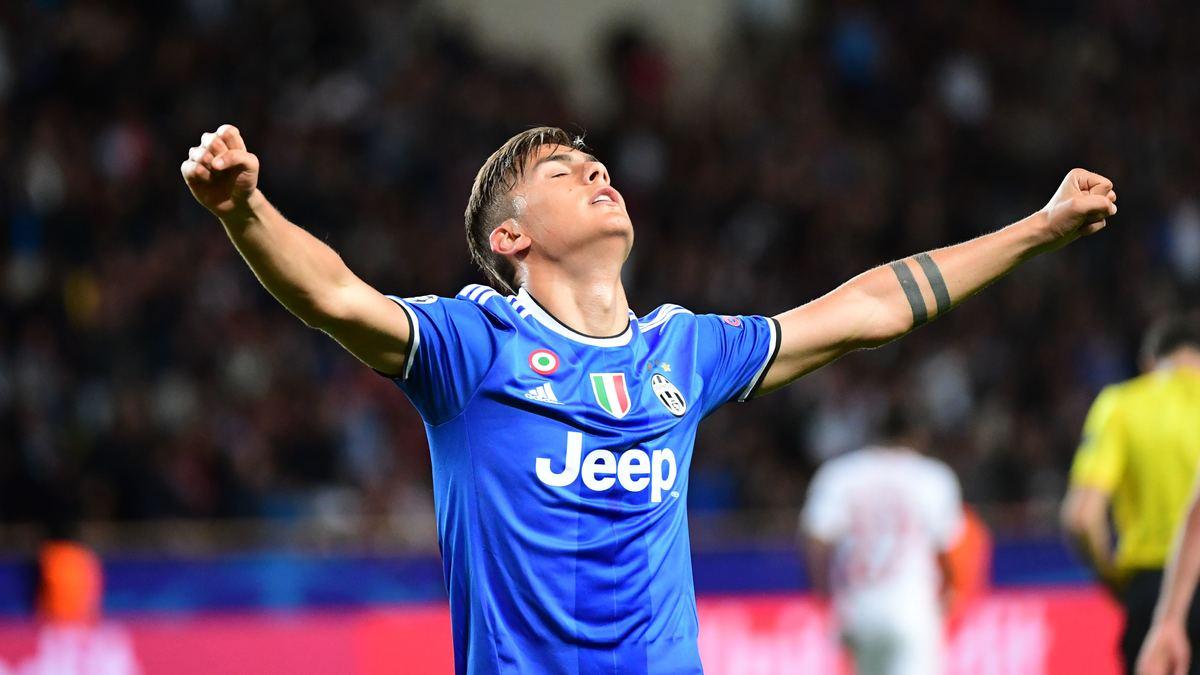 Le Real Madrid rejoint la Juventus en finale — Ligue des Champions