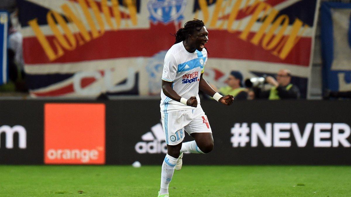 L1 : Bordeaux-Marseille, les compos probables