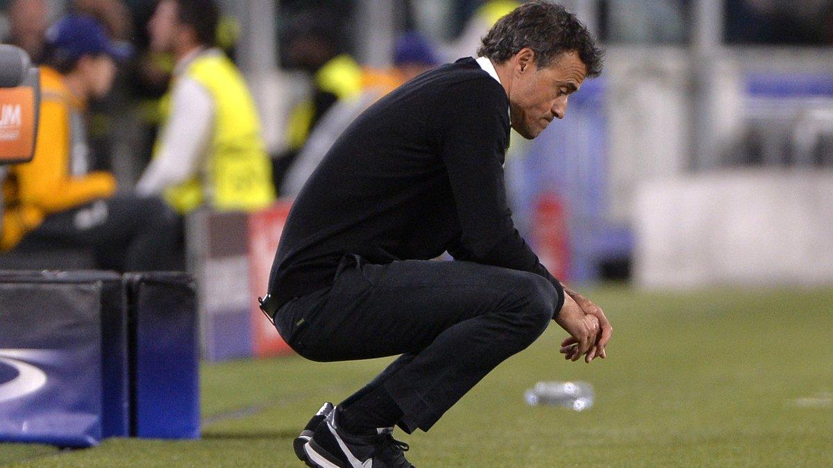 FC Barcelone - Mercato : un nouveau coach ferait fuir Neymar !