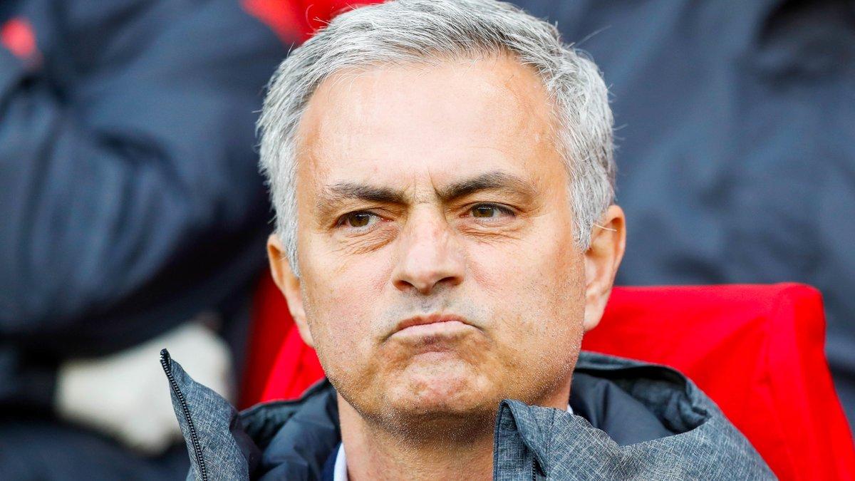 Chelsea - Manchester United : Pogba impatient de jouer