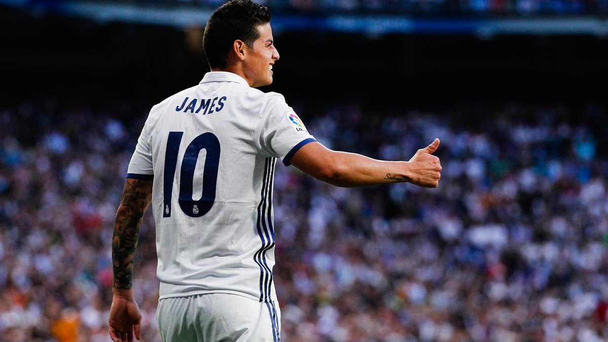 Une offre improbable de 180 millions d'euros pour Ronaldo?