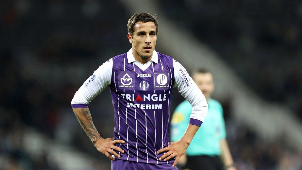 OM : Un nouveau joueur de Ligue 1 dans le viseur de Zubizarreta