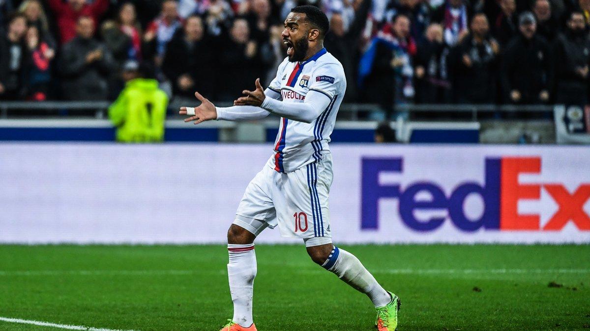 Un attaquant de l'Atletico Madrid sur le départ — Rumeur Mercato OM