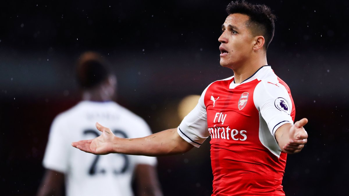 Arsenal : son avenir, celui de Sanchez… Özil se met à table