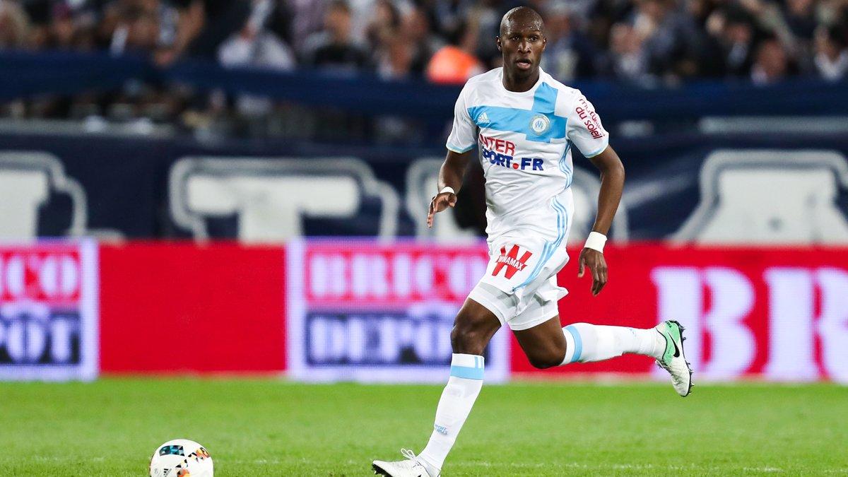 Ligue 1, Rod Fanni s'attendait à un mauvais arbitrage de Turpin — OM