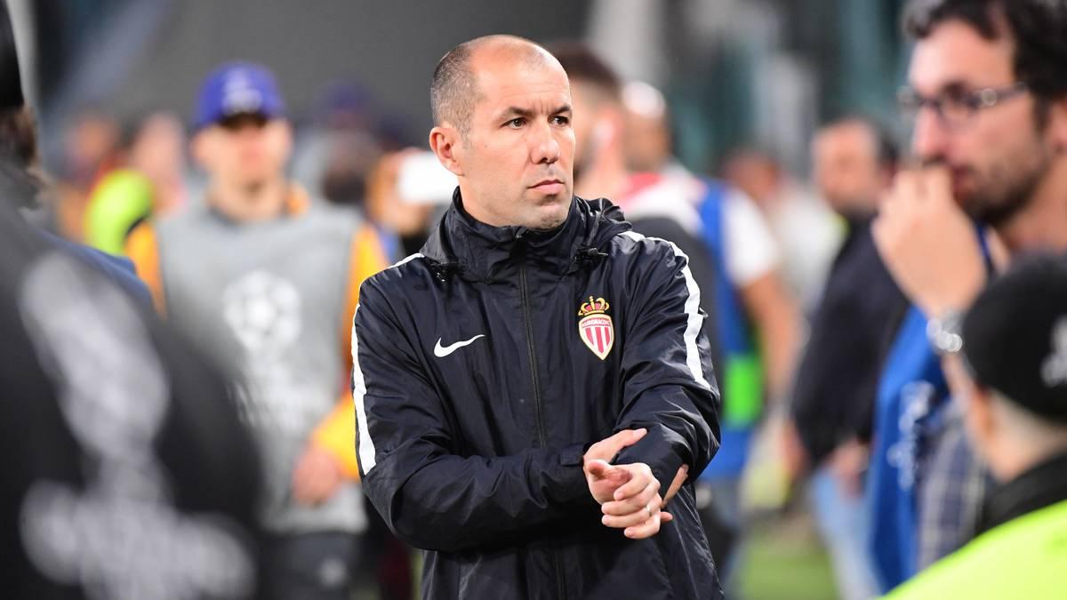 PSG : Vadim Vasilyev annonce la couleur pour l'avenir de Leonardo Jardim