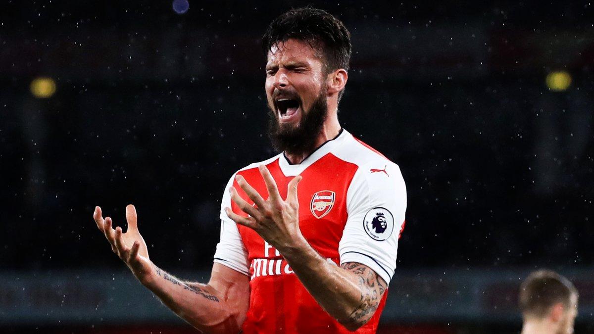Alexandre Lacazette quitte officiellement Lyon pour Arsenal — Transferts