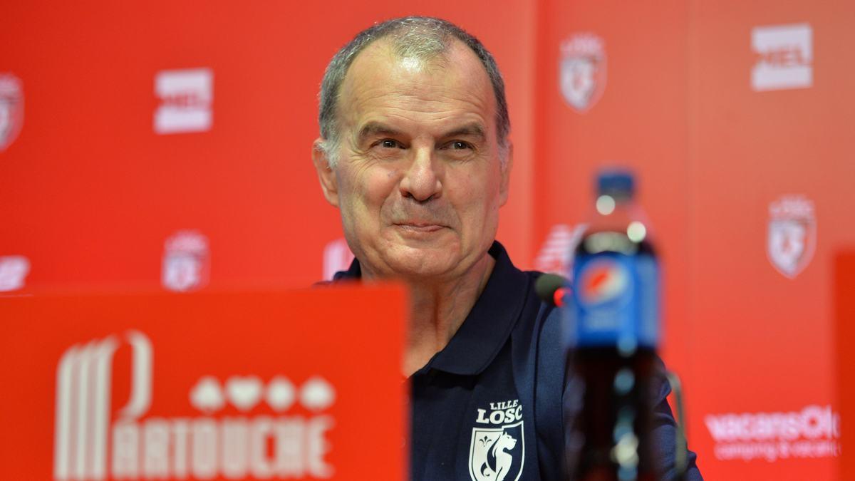Motta pourrait quitter le club cet été — PSG