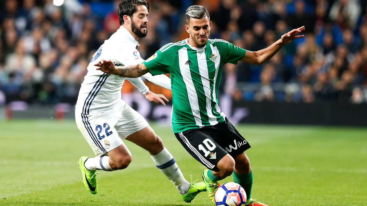 Real Madrid : Dani Ceballos s'engage avec les Merengue (officiel) !