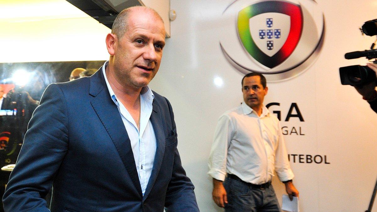 PSG : le clan Motta prévient Henrique