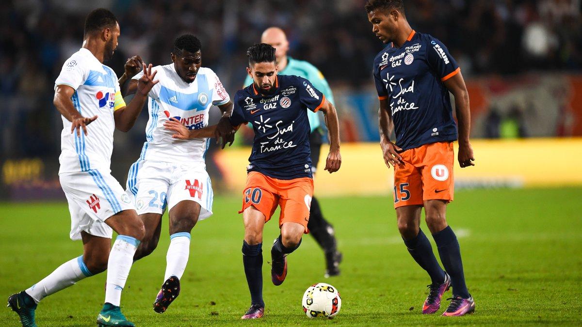 OL : Ce club de Ligue 1 qui pourrait être dépouillé par Aulas