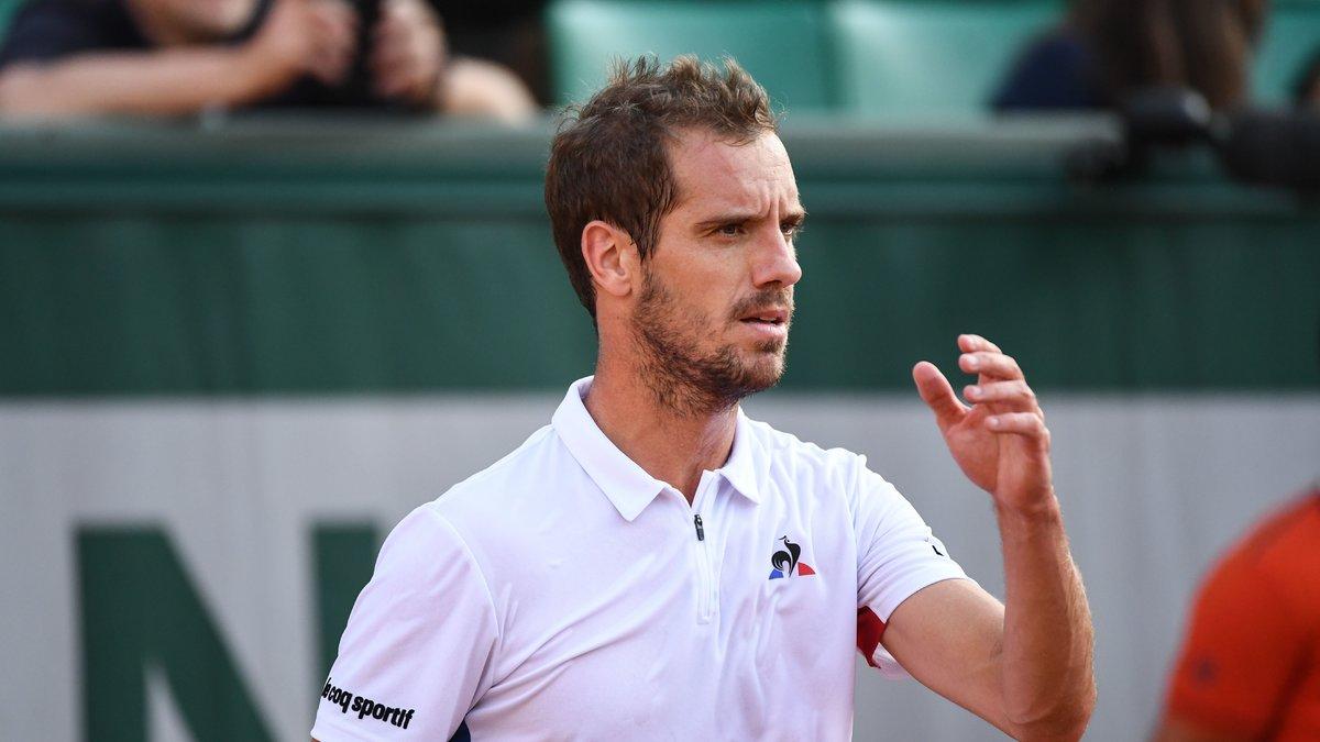 Roland-Garros : le programme du lundi 5 juin