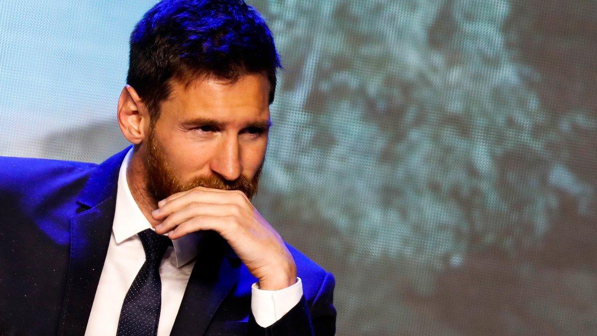 Une pépite sur le départ — Real Madrid