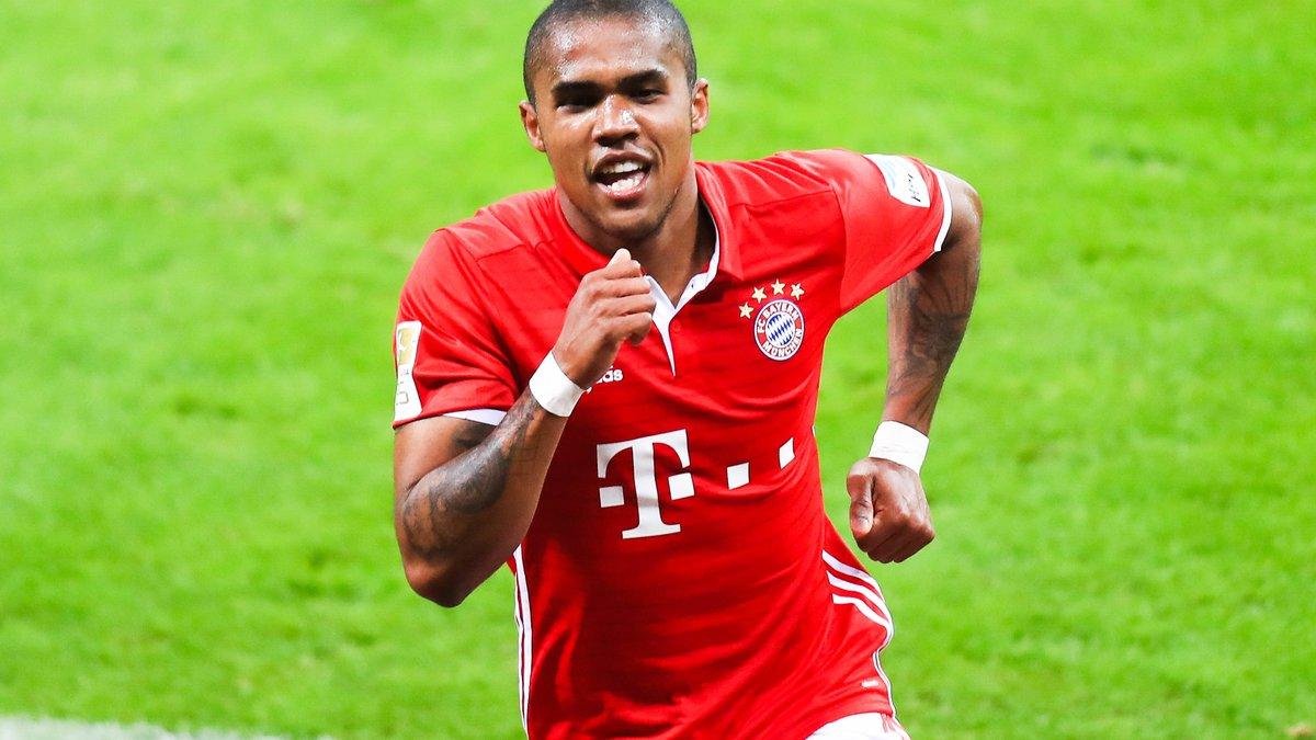 L'OM et l'ASM sur Renato Sanches — Bayern