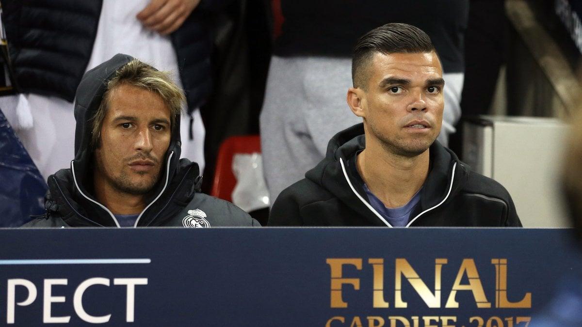 L'arrivée de Pepe au PSG déjà bouclée ?