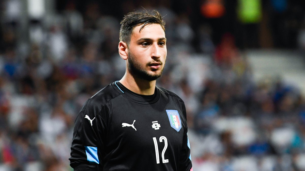 Officiel : Donnarumma prolonge finalement au Milan AC !