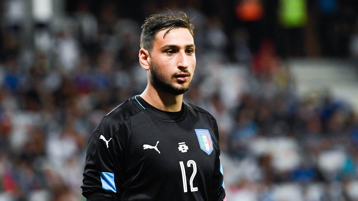 PSG - Mercato : Torino FC, Sirigu attendu à Turin ce vendredi