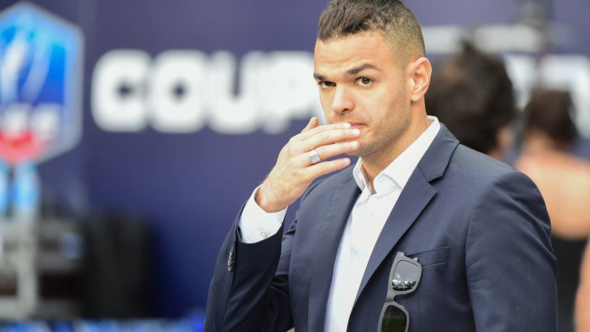 Mercato - Rennes de nouveau recalé par Ben Arfa