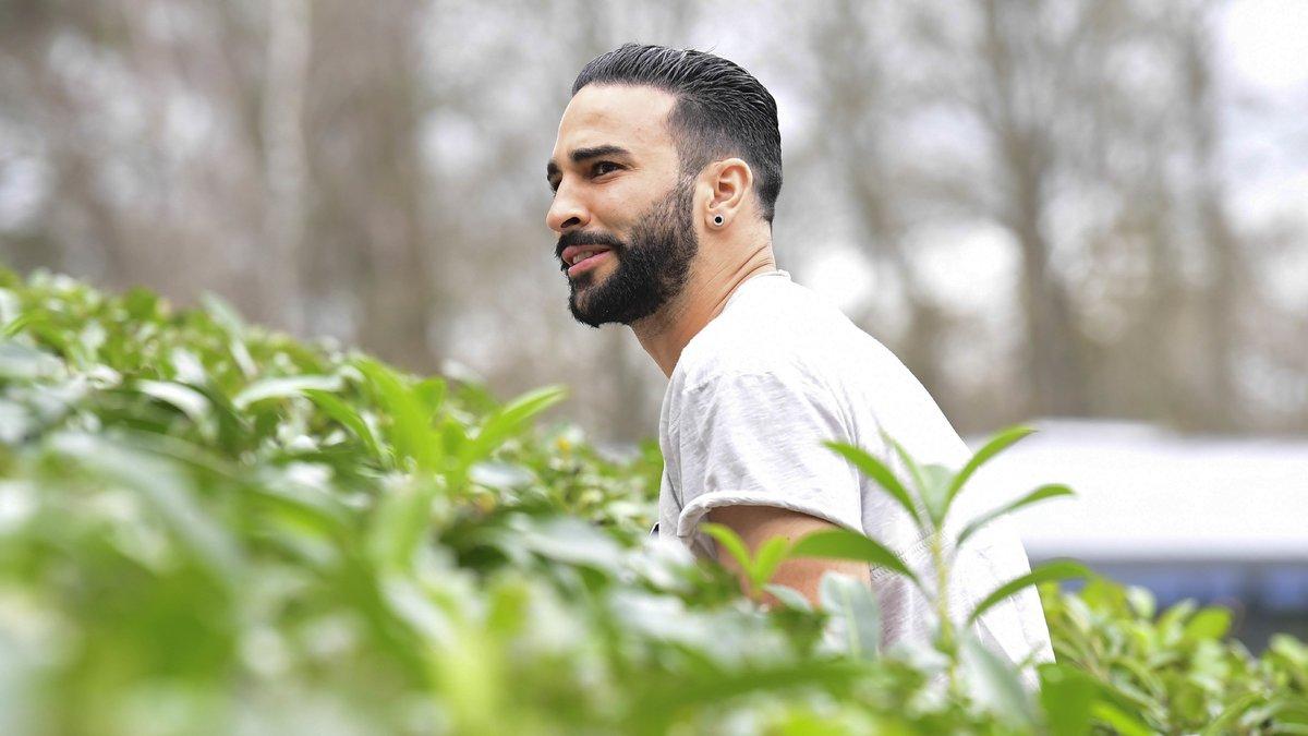 OM - Mercato : Rami, le FC Séville ne confirme aucun contact