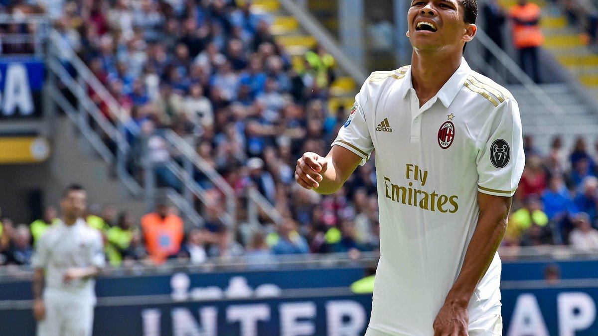 OM - Mercato : Milan AC, l'arrivée de Bacca refusée par Garcia