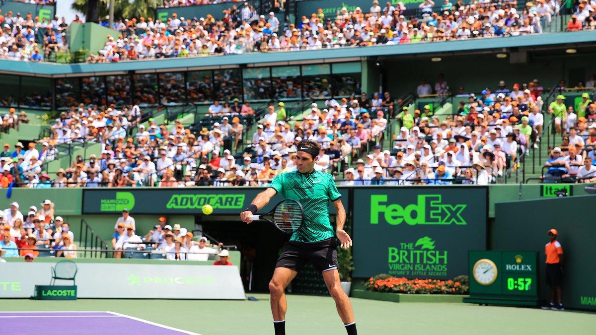 Roger Federer renoue avec la victoire sur le gazon de Halle