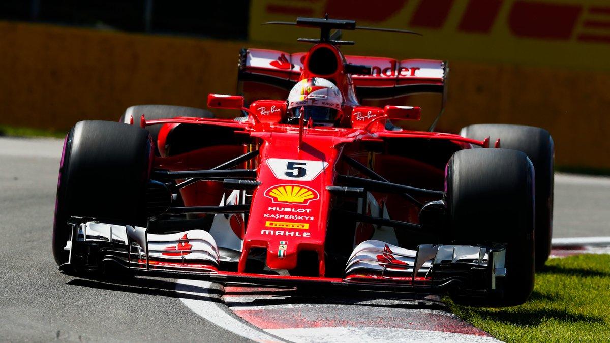 F1 - Hamilton furieux après Vettel: