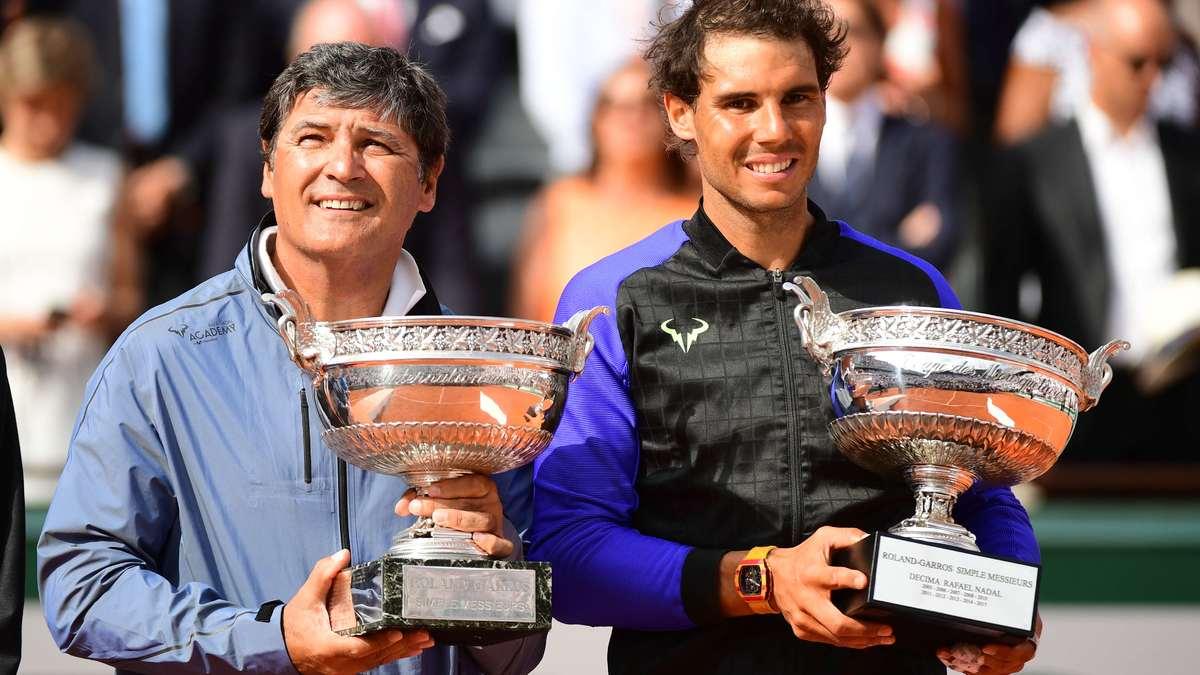 Wimbledon : on a décrypté les tableaux