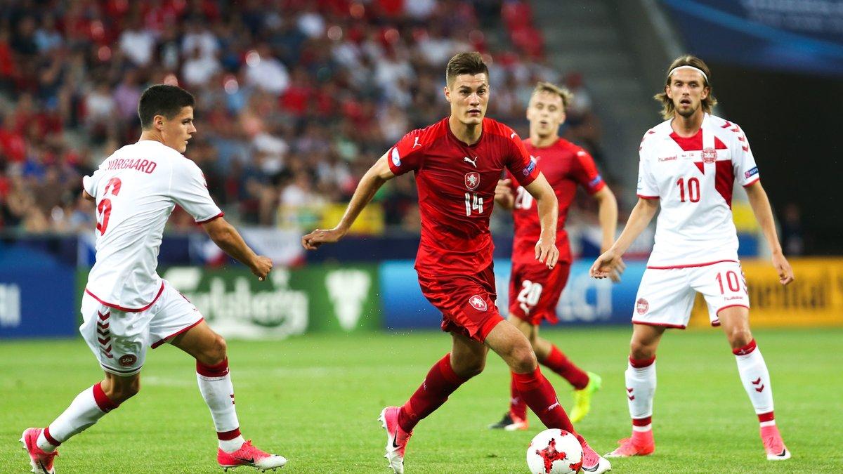 Mercato - PSG : Antero Henrique toujours en course pour Schick ?
