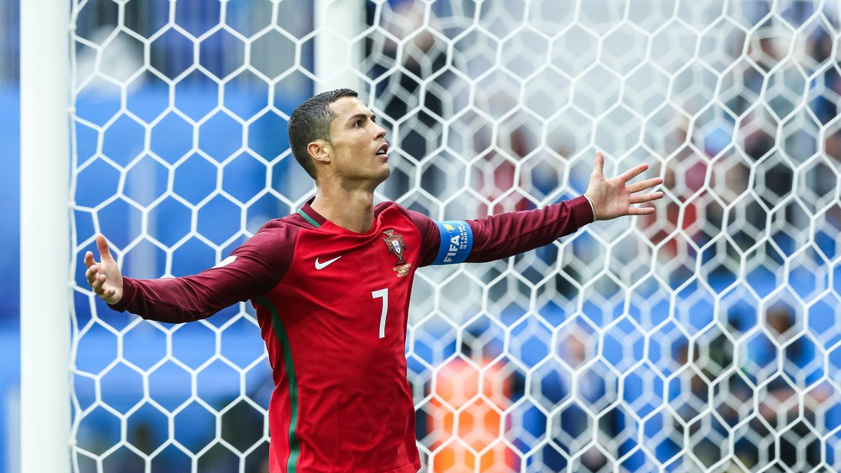 Ronaldo, 28 M€ pour être tranquille — Real